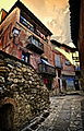Albarracín 01.jpg