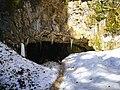 Albeřická jeskyně (018).jpg