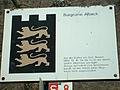 Albeck-Hinweistafel3756.jpg