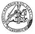 Albert III Alsace.jpg