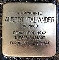 Albert Italiander.jpg