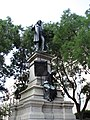 Albert Pike Statue, Washington DC.jpg