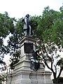Albert Pike Statue, Washington DC.jpg