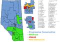 Alberta2012votemapresults.png