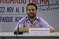 Alberto de Belaunde.jpg