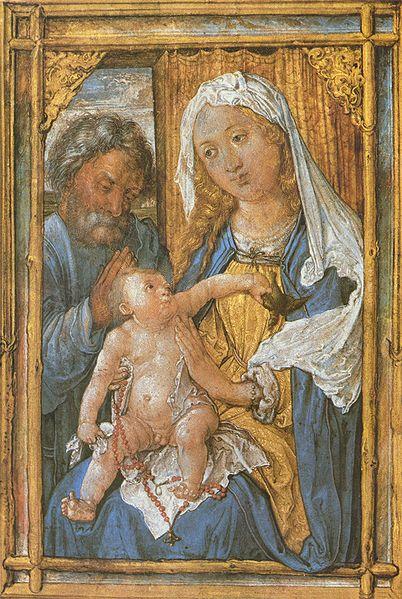 File:Albrecht Dürer 034.jpg