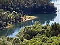 Albufeira da Caniçada - Vilar de Veiga 01.jpg