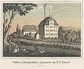 Album der Sächsischen Industrie Band 2 0059.jpg