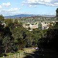 Albury from Monument Hill 2.JPG