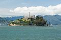 Alcatraz, Wikiexp 08.jpg