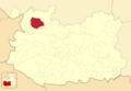 Alcoba de los Montes municipality.png