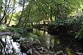 Aldeias e Margens do Rio Ovelha XXVIII (36281652840).jpg