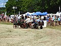 Aldham Old Time Rally 2015 (18804707352).jpg
