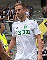 Aleš Mertelj, MFK Karviná-1. FC Slovácko 2018 02.jpg
