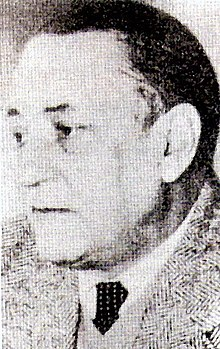 Alejo Carpentier