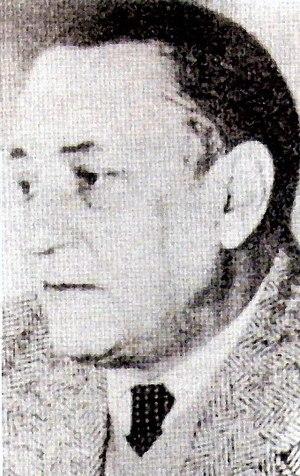 Miguel de Cervantes Prize - Image: Alejocarpentier