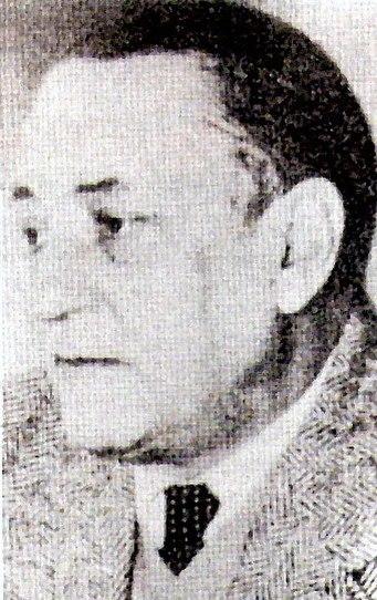 Alejocarpentier
