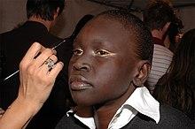 Cosmetics - Wikipedia