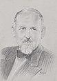 Aleksander Ładoś drawing.jpg