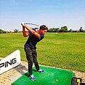 Alessandro Ossola Golf 1.jpg
