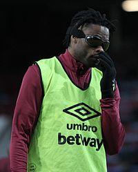 Alex Song (24707632396) (cropped).jpg