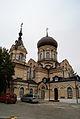 Alexander Nevski church in Vilnius (8123280402).jpg