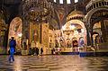 Alexander Nevsky Cathedral 33.jpg