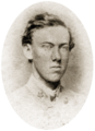 Alexander Pendleton c1860s.png