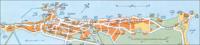 Alexandria Map (AR).PNG