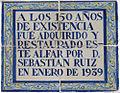 Alfar de Sebastián Ruiz (Triana).jpg