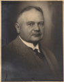Alfred Biedermann PL 39 559 97 1.png