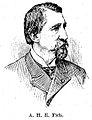 Alfred Fich.jpg