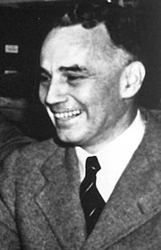 File:Alfred Lee Loomis (Berkeley, March 29, 1940).jpg