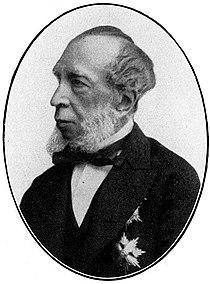 Alfred von reumont.jpg