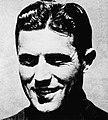 Alfredo Foni (ca. 1930s–40s).jpg