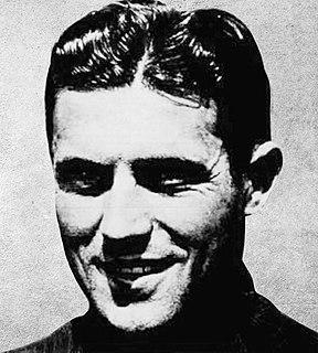 Alfredo Foni Italian footballer