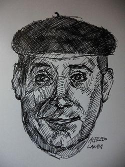 Alfredo Landa.jpg