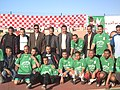 Algerian football team from Algiers.jpg