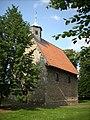 Algermissen St Mauritius Kapelle.jpg