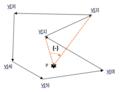Algoritmo radial sentido negativo.png