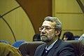 Ali Larijani (21).jpg