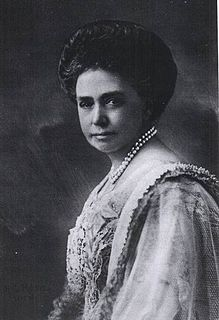Princess Alice of Parma (1849–1935) Princess of Bourbon-Parma