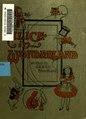 Alice in Wonderland (IA aliceinwonderlan00carriala).pdf