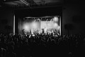 Alive Worship at Get Ready Cloppenburg.jpg