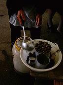 Aljezur olives.JPG