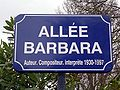 Allée Barbara à Nantes.JPG