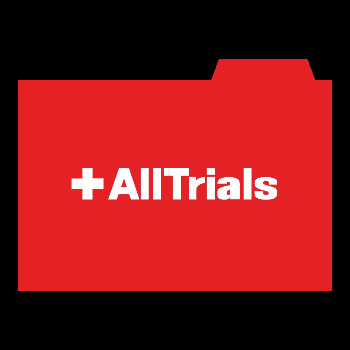 AllTrials - Wikipedia