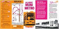 All About Muni Metro (1980).jpg