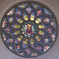 All Saints' Hockerill Rose Window.jpg