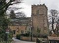 All Saints Church, South Cave - geograph.org.uk - 758062.jpg
